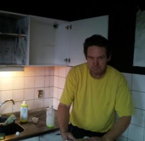 Schoonmaakdiensten Aquarel bv Haarlem en omgeving - (project) schoonmaak, glazenwasserij, bouwschoonmaak, sloopwerkzaamheden, reiniging van goten, gevelreiniging en kauwgomrest verwijdering in Haarlem en omgeving
